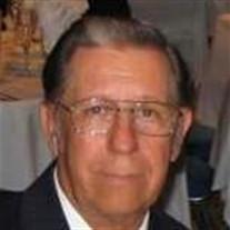Bill Batey