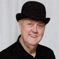 Roy Sizemore