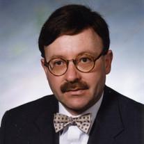 Steven R. Alpert