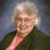 Emma Jean Drake