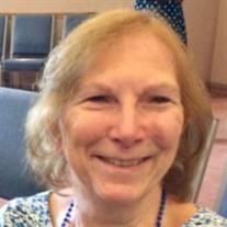 Ruth Ann Legg Kramer