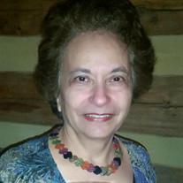 Carmela  Keller