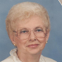 Eva L. Meyer