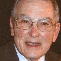 John C. Meyer