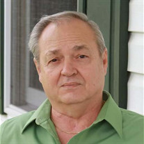 Daniel Jay Dupree Jr
