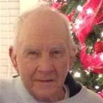 Ronald Gene  Stewart