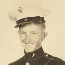 Robert Lee Franklin