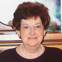Rose J. DiPascale