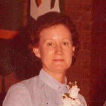 Barbara Hannah