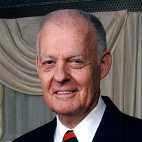 Dr. Ted Westmoreland