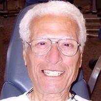Nicholas F. Sacco