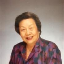 Marie Tydingco Meshell