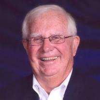 Gary L. Sriver