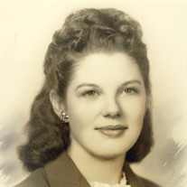 Iola W. Johnson