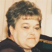 Tina Marie  Kenney