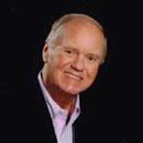 Tommy Glenn Ligon