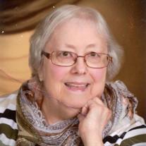 Carole J. Hansen