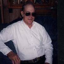 Jerry  K.  Mason