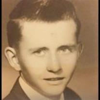 Roger Johnson (Camdenton)