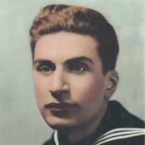 John Robert Purcell
