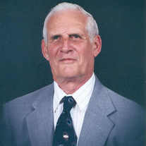 Edward J. Logan