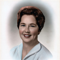 Elsie Wagner