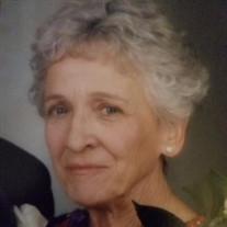 Barbara Jean Arsman
