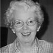 Joan A (Heiskell) Samson