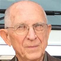 Charles Dwain Blakely
