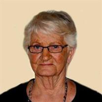 Bonnie L. Roland