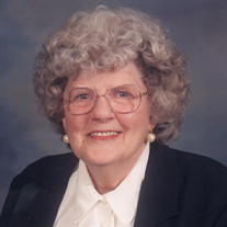 Eula  G. Addington