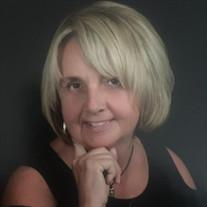 Kathleen M. Shawger