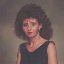 Margaret J. Vennell