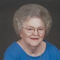Janice Aleta Ryan