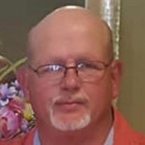 Charles Clinton  Harper