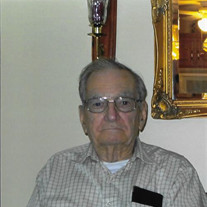 Robert C Walquist