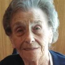 Ruth M. LaVelle