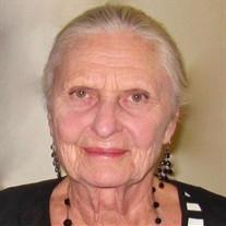 Kathleen G. Lee