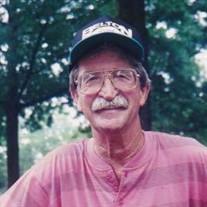 Buddy  Joe Helton