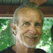 Wesley L. Resch
