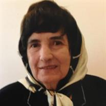 Filemena Selca