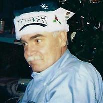 Dennis M. Lewis