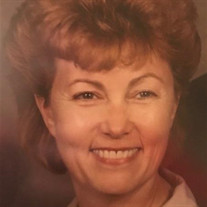 Barbara C. Barr