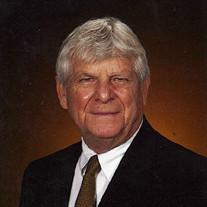 Mr. Jack Wynn, Jr.