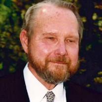 Peter A. Wistort