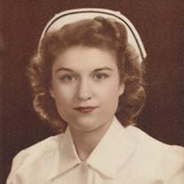 June Marie Harper