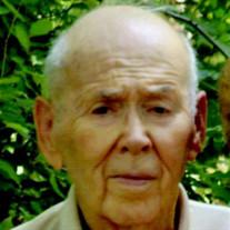 Gordon V. Smith