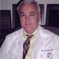 Michael Van Aman