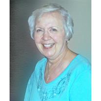 Maxine L. Poling