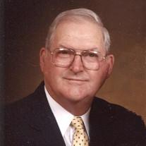 "Charles William ""Billy"" Austin"